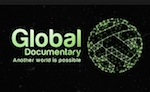 Global Documentary