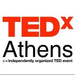 TEDx Athens