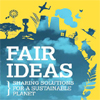 fair ideas