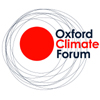oxfordclimforum
