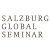 saltzburg100x100