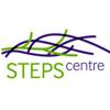 steps centre 100x100