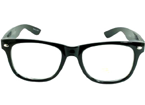 economic_glasses