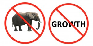 Why degrowth has outgrown its own name